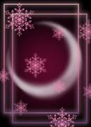 moon-12.jpg